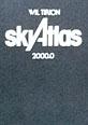 Atlas of Deep-Sky Splendors